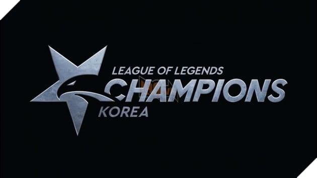 LMHT: KeSPA công bố lịch thi đấu chính thức của LCK Mùa Xuân 2019, SKT đánh ngay trận khai mạc - Ảnh 1.
