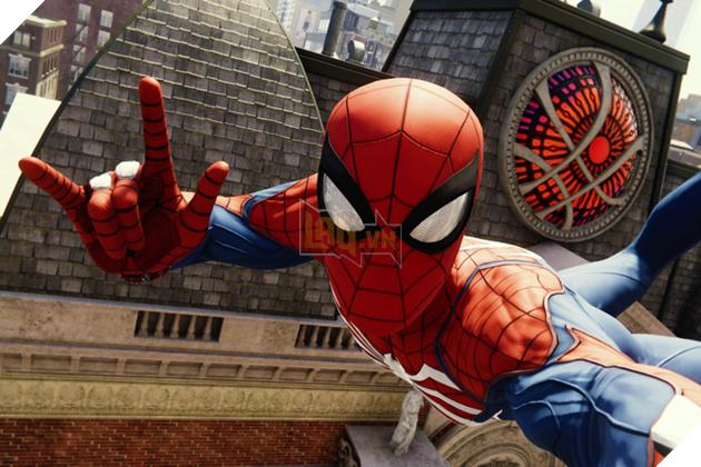 Vượt qua PS3, PS4 sắp đi vào lịch sử ngành công nghiệp trò chơi điện tử - Ảnh 2.