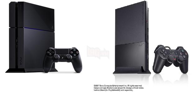 Vượt qua PS3, PS4 sắp đi vào lịch sử ngành công nghiệp trò chơi điện tử - Ảnh 3.