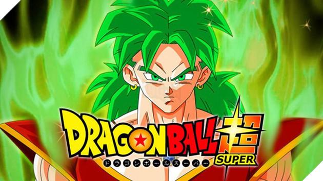 Sau hơn 3 tuần công chiếu, Dragon Ball Super: Broly đã thu về gần... 700 tỷ VNĐ - Ảnh 1.