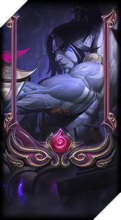 LMHT: Ra mắt loạt trang phục mới chủ đề Tết Nguyên Đán và Valentine, tướng mới Sylas vừa ra mắt đã có ngay Skin khủng - Ảnh 29.