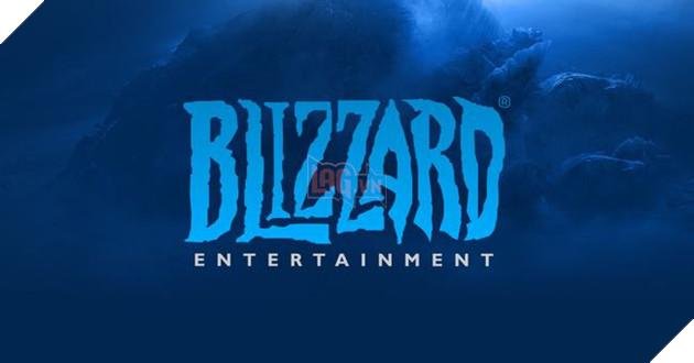 Một cựu nhân viên Blizzard từng có ý định tự sát vì phân biệt chủng tộc