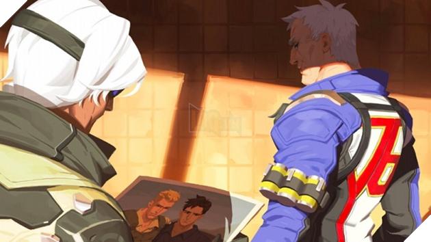 Một cựu nhân viên Blizzard từng có ý định tự sát vì phân biệt chủng tộc 3