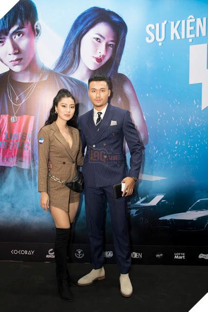 Cùng Soobin Hoàng Sơn, Cường Seven YOLO trong bộ phim âm nhạc Underground mới 9