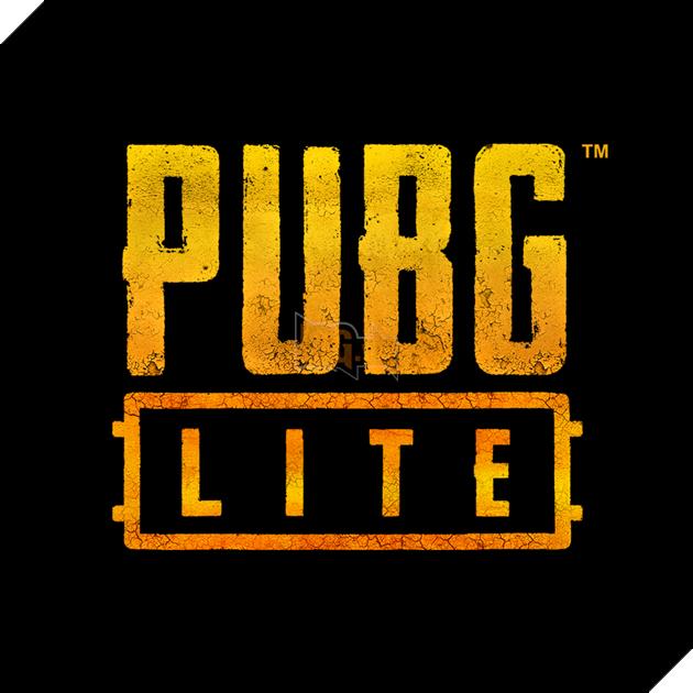 PUBG Lite FREE 100% chuẩn bị được mở chính thức tại Thái Lan