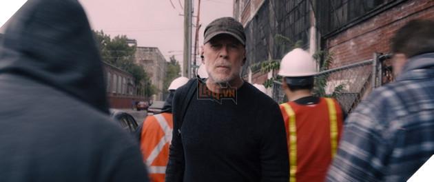 Review phim Glass - Bộ Ba Quái Nhân: Bộ phim siêu anh hùng mới lạ nhưng nhồi nhét quá nhiều Plot Twist không cần thiết 3