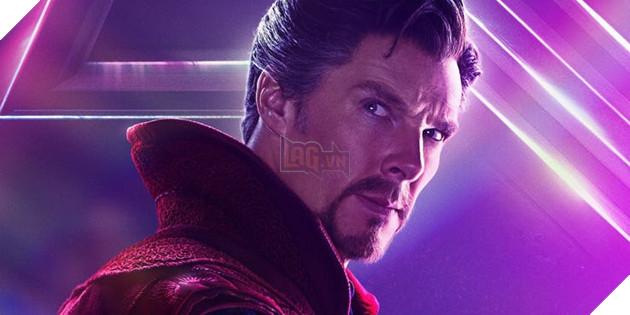 Xếp hạng những nhân vật chính trong Avengers có ít khả năng sống sót nhất sau Endgame Phần 2  5