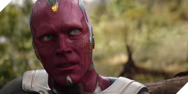 Xếp hạng những nhân vật chính trong Avengers có ít khả năng sống sót nhất sau Endgame Phần 2  4