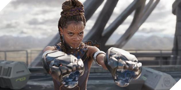 Xếp hạng những nhân vật chính trong Avengers có ít khả năng sống sót nhất sau Endgame Phần 1  3