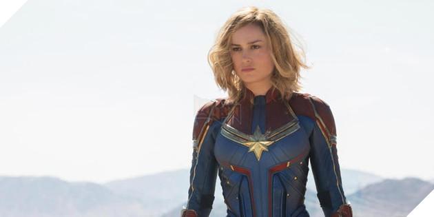 Xếp hạng những nhân vật chính trong Avengers có ít khả năng sống sót nhất sau Endgame Phần 1  2