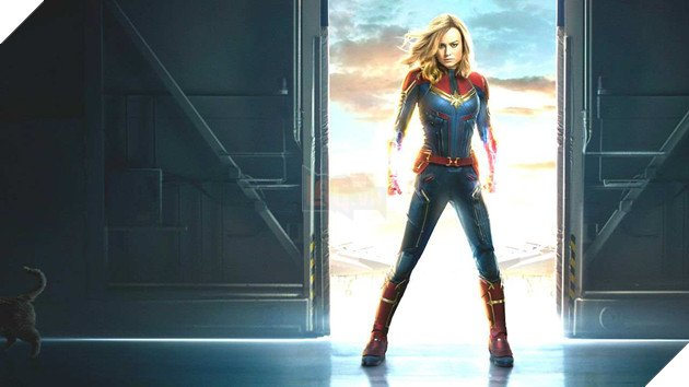 Dù đã bay màu trong Avengers: Infinity War nhưng Nick Fury vẫn spoil nặng một chi tiết quan trọng trong Endgame 2