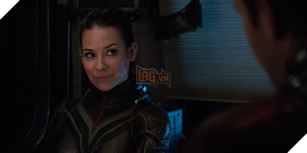 Xếp hạng những nhân vật chính trong Avengers có ít khả năng sống sót nhất sau Endgame Phần 3  7