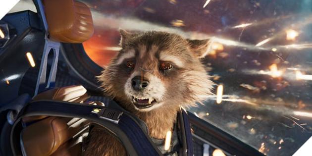 Xếp hạng những nhân vật chính trong Avengers có ít khả năng sống sót nhất sau Endgame Phần 3  2