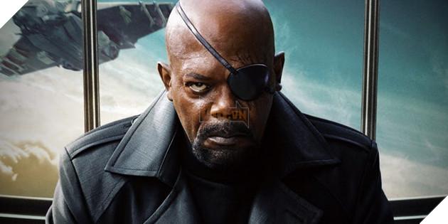 Xếp hạng những nhân vật chính trong Avengers có ít khả năng sống sót nhất sau Endgame Phần 1  6