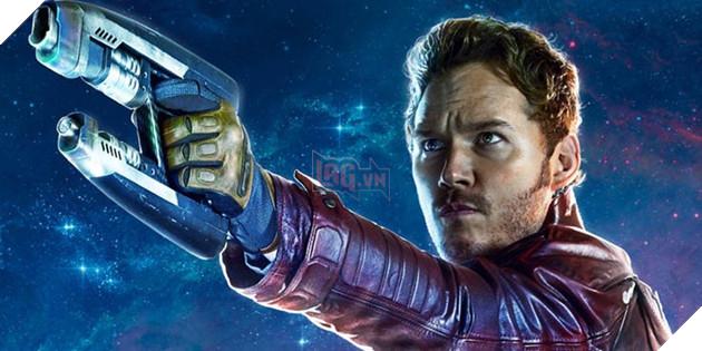 Xếp hạng những nhân vật chính trong Avengers có ít khả năng sống sót nhất sau Endgame Phần 2  6