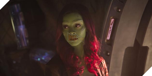 Xếp hạng những nhân vật chính trong Avengers có ít khả năng sống sót nhất sau Endgame Phần 3