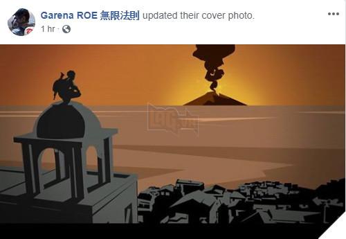 Ring of Elysium chuẩn bị trở lại với Garena RoE Thái Lan, sẵn sàng mở máy chủ Việt Nam 3