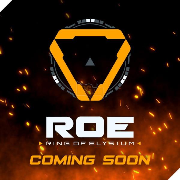Ring of Elysium chuẩn bị trở lại với Garena RoE Thái Lan, sẵn sàng mở máy chủ Việt Nam