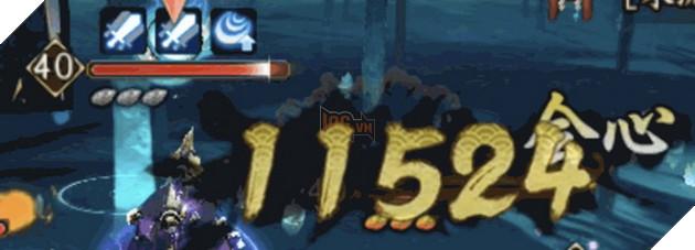 Âm Dương Sư: Hướng dẫn PBBM Youko Yêu Hồ với đội hình đơn giản nhất 4