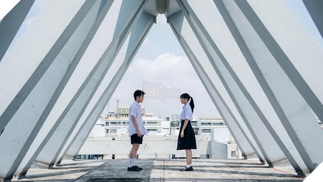 Review phim Linh Hồn Tạm Trú: Tình cảm, gia định nhẹ nhàng cùng góc quay đẹp mắt và các vấn đề xã hội khác 7