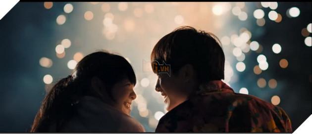 Review phim Linh Hồn Tạm Trú: Tình cảm, gia định nhẹ nhàng cùng góc quay đẹp mắt và các vấn đề xã hội khác 4