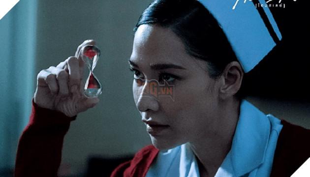 Review phim Linh Hồn Tạm Trú: Tình cảm, gia định nhẹ nhàng cùng góc quay đẹp mắt và các vấn đề xã hội khác 2