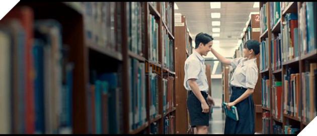 Review phim Linh Hồn Tạm Trú: Tình cảm, gia định nhẹ nhàng cùng góc quay đẹp mắt và các vấn đề xã hội khác 6