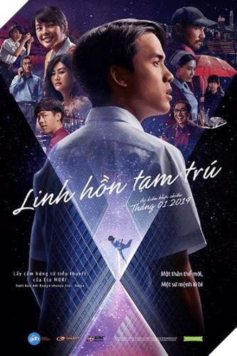 Review phim Linh Hồn Tạm Trú: Tình cảm, gia định nhẹ nhàng cùng góc quay đẹp mắt và các vấn đề xã hội khác 8