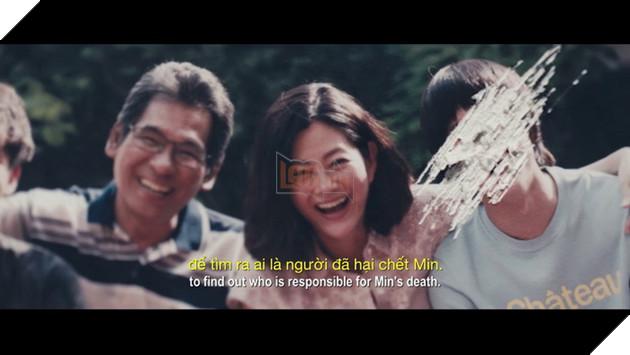 Review phim Linh Hồn Tạm Trú: Tình cảm, gia định nhẹ nhàng cùng góc quay đẹp mắt và các vấn đề xã hội khác 3