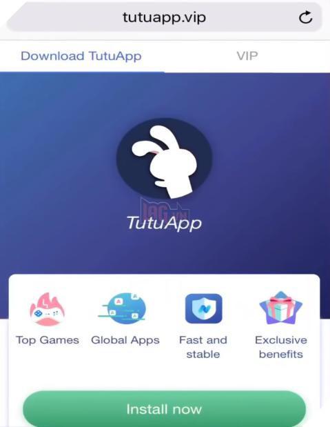 TutuApp bị nghi là công cụ tiếp tay cho hack,cheat trong PUBG Mobile - Ảnh 2.