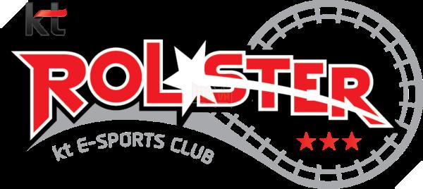 LMHT: Tổng hợp xếp hạng sức mạnh của các đội tuyển LCK trong năm 2019 P2  2