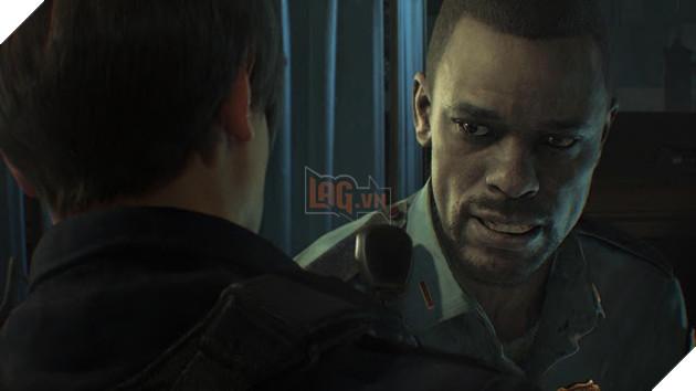 Resident Evil 2: Làm gì trong 30 phút chơi thử cho đáng? 2
