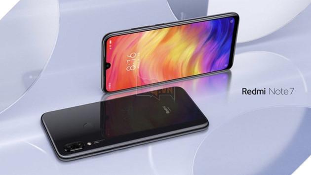 Xiaomi tung ra smartphone chơi được PUBG Mobile mức HD mà giá siêu rẻ - Ảnh 1.