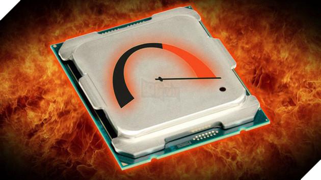 Nhiệt độ CPU, GPU bao nhiêu là cao và game thủ cần phải lưu ý điều gì để máy tính chiến game của mình luôn chạy ổn? - Ảnh 1.