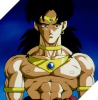 Dragon Ball: Broly là ai và sức mạnh của Siêu Saiyan Huyền Thoại đáng sợ như thế nào? 4