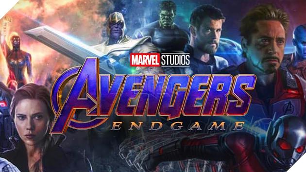 Avengers: Endgame không chỉ Captain Marvel xuất hiện mà có thể là cả Black Knight sẽ xuất hiện trong MCU. Nguồn: Internet.