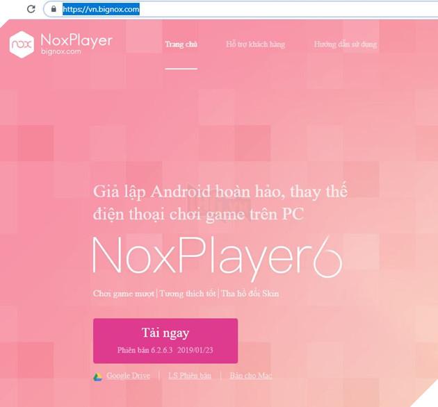 Ffbe Nox Ban