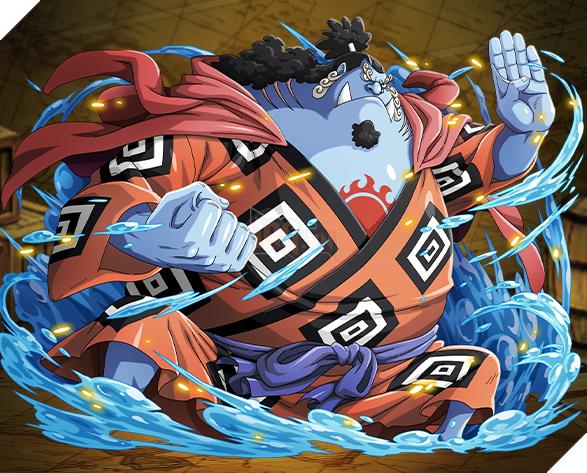 One Piece: Mỗi thành viên băng Mũ Rơm sẽ có Arc riêng sau khi One Piece kết thúc 10