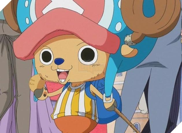 One Piece: Mỗi thành viên băng Mũ Rơm sẽ có Arc riêng sau khi One Piece kết thúc 7