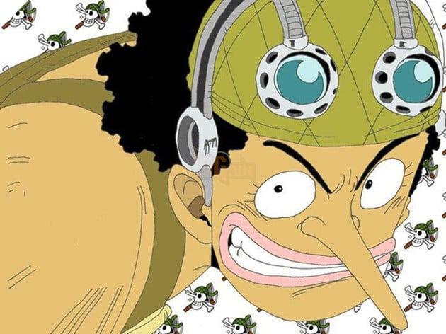 One Piece: Mỗi thành viên băng Mũ Rơm sẽ có Arc riêng sau khi One Piece kết thúc 8