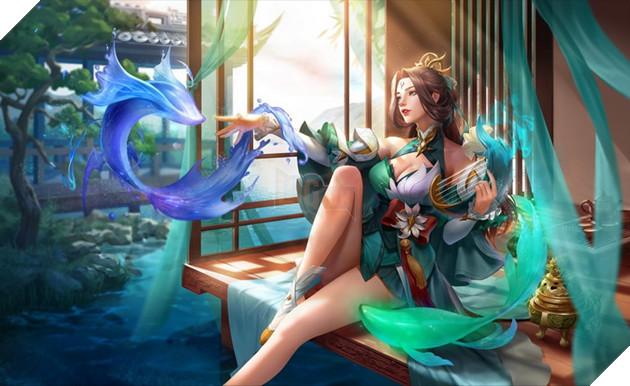 LQM - Đại chiến Xe Cứu Thương : Sephera vs Payna - Ai sẽ chiến thắng 5