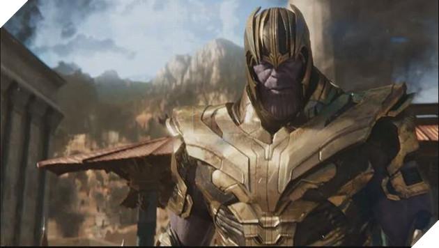 Avengers: Endgame ra mắt TV Spot mới, nhiều chi tiết đáng chú ý 2