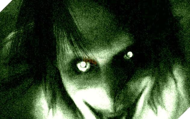Truyền thuyết thành thị vô cùng đáng sợ lên quan đến Jeff the Killer 7