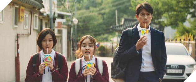 Chứng nhân Hoàn hảo tung poster và trailer chính thức, ấn định ngày công chiếu 3