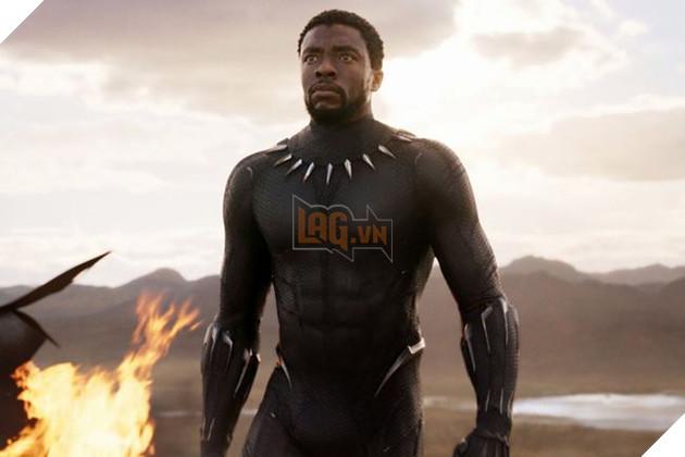Chưa công chiếu, Captain Marvel đã lĩnh bom Review trên Rotten 4