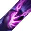 LMHT - Không được làm lại kỹ năng Morgana nhận được hiệu ứng mới cực hot từ chiêu cuối 5