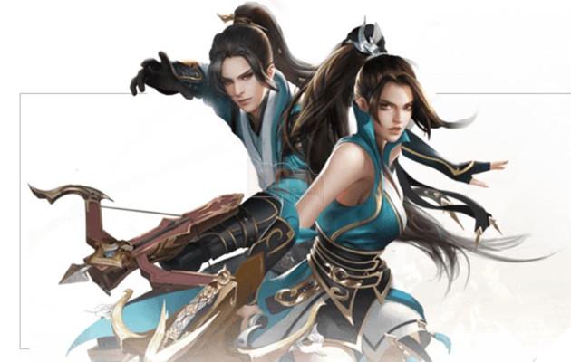 Tân Thiên Long Mobile: Sơ lược tất cả 11 môn phái sẽ sớm ra mắt tại server Việt Nam 14