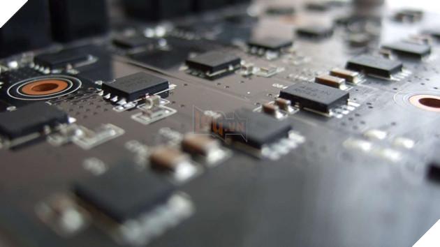 NVIDIA GTX 1660 Ti là một chiếc RTX 2060 không Ray Tracing, DLSS và giá rẻ hơn. Nguồn: Internet.