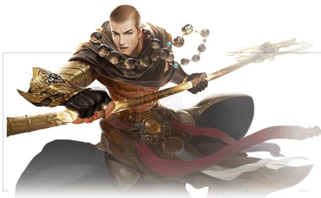 Tân Thiên Long Mobile: Sơ lược tất cả 11 môn phái sẽ sớm ra mắt tại server Việt Nam 22