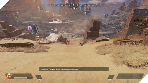 Apex Legends: Những mẹo cơ bản dành cho lính mới 3